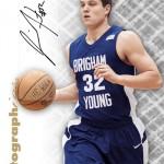2011-12-Upper-Deck-Fleer-Retro-Basketball-Autographics-Rookie-Jimmer-Fredette