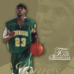 2011-12-Upper-Deck-Fleer-Retro-Basketball-Flair-Showcase-LeBron-James