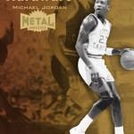 2011-12-Upper-Deck-Fleer-Retro-Basketball-Hardware-Metal-Universe-Michael-Jordan