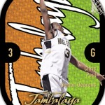 2011-12-Upper-Deck-Fleer-Retro-Basketball-Jambalaya-Chris-Paul