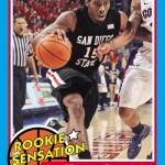 2011-12-Upper-Deck-Fleer-Retro-Basketball-Rookie-Sensation-Kawhi-Leonard