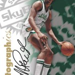 2011-12-Upper-Deck-Fleer-Retro-Basketball-SkyBox-Autographics-Magic-Johnson