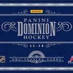 2011-12-dominion-main