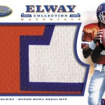 2012-certified-football-elway