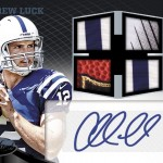 2012-certified-football-luck