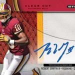 9005_Clear-Cut-Autograph-Red-Patch-Parallel
