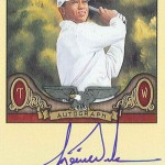 2012-National-Convention-Upper-Deck-Expired-Redemption-Saturday-Card-2011-Tiger-Woods-Autograph-Card
