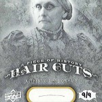 2012-National-Convention-Upper-Deck-Expired-Redemption-Saturday-Card-Susan-B-Anthony-Hair-Cuts