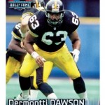 2012-nfl-sticker-dawson