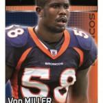 2012-nfl-sticker-miller
