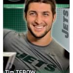 2012-nfl-sticker-tebow