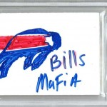 2012-panini-america-nfl-sketch-card-graham-front