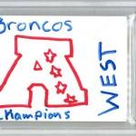 2012-panini-america-nfl-sketch-card-hillman-front