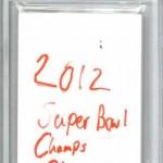 2012-panini-america-nfl-sketch-card-jeffery-front-2