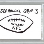 2012-panini-america-nfl-sketch-card-russell-wilson-front