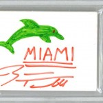 2012-panini-america-nfl-sketch-card-tannehill-front-2