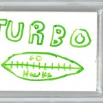 2012-panini-america-nfl-sketch-card-turbin-front