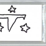 2012-panini-america-nfl-sketch-card-wright-front