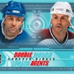 double-agents
