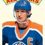 2012-13-NHL-O-Pee-Chee-All-Star-Wrapper-Redemption-Wayne-Gretzky