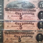 2012-Goodwin-Champions-Museum-Collection-Civil-War-2