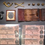 2012-Goodwin-Champions-Museum-Collection-Civil-War-3