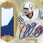9002_FSFB_Base-Rookie-Auto-Patch_Gold-Jumbo-Parallel