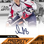 2012-NHL-Fall-Expo-Priority-Signings-Autograph-Alex-Ovechkin