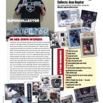 aSupercollector2012d
