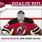 panini-america-2012-13-certified-hockey-brodeur-in