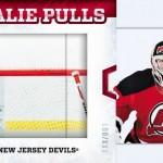 panini-america-2012-13-certified-hockey-brodeur-out