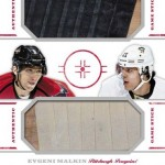 panini-america-2012-13-certified-hockey-face-off