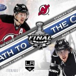 panini-america-2012-13-certified-hockey-path