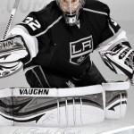 panini-america-2012-13-certified-hockey-quick