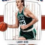 panini-america-2012-threads-basketball-century-greats-1
