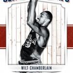 panini-america-2012-threads-basketball-century-greats-10