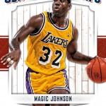 panini-america-2012-threads-basketball-century-greats-13