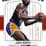 panini-america-2012-threads-basketball-century-greats-17