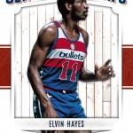 panini-america-2012-threads-basketball-century-greats-19