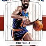 panini-america-2012-threads-basketball-century-greats-23