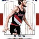 panini-america-2012-threads-basketball-century-greats-24