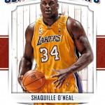 panini-america-2012-threads-basketball-century-greats-3