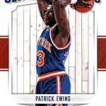 panini-america-2012-threads-basketball-century-greats-4