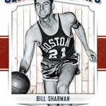 panini-america-2012-threads-basketball-century-greats-5