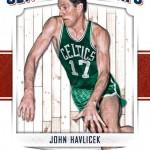 panini-america-2012-threads-basketball-century-greats-7