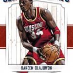 panini-america-2012-threads-basketball-century-greats-8
