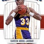 panini-america-2012-threads-basketball-century-greats-9