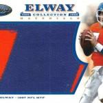 panini-america-elway-collection-11
