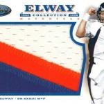 panini-america-elway-collection-12
