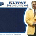 panini-america-elway-collection-18